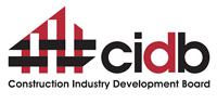 cidb-web